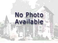 Salem OR Single Family Home For Sale: $149,800